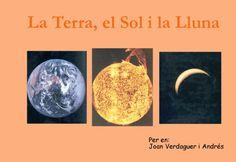 EXTENS RECULL  sobre L'ESPAI http://clic.xtec.cat/db/jclicApplet.jsp?project=http://clic.xtec.cat/projects/medinat3/jclic/tersolu3/tersolu3.jclic.zip&lang=ca&title=Conei...
