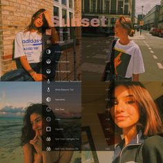 Good Photo Editing Apps, Photo Editing Vsco, Photography Filters, Photography Editing, Applis Photo, Photo Tips, Best Vsco Filters, Vsco Themes, Filters For Pictures