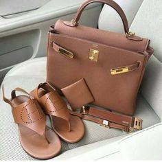 Nadire Atas on Matching Shoes and Bags Purses trend 2019 – Just Trendy Girls Hermes Bags, Hermes Handbags, Purses And Handbags, Replica Handbags, Shoe Boots, Shoe Bag, Shoes, Luxury Bags, Womens Tote Bags