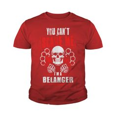 BELANGER You Can't Scare Me. I'm A BELANGER - BELANGER T Shirt, BELANGER Hoodie, BELANGER Family, BELANGER Tee, BELANGER Name, BELANGER bestseller, BELANGER shirt #gift #ideas #Popular #Everything #Videos #Shop #Animals #pets #Architecture #Art #Cars #motorcycles #Celebrities #DIY #crafts #Design #Education #Entertainment #Food #drink #Gardening #Geek #Hair #beauty #Health #fitness #History #Holidays #events #Home decor #Humor #Illustrations #posters #Kids #parenting #Men #Outdoors…