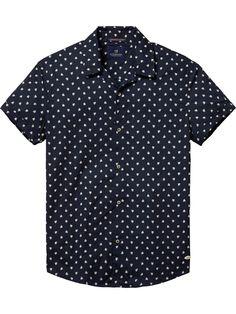25c79828465 1940 Best Men s Shirt images