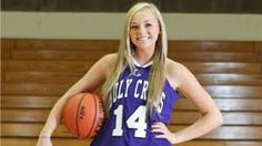 Image result for women's college basketball