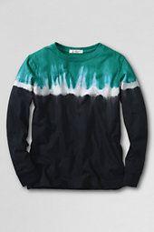 cool tie-dye pattern