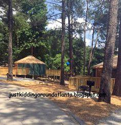 Stone Mountain Park Yurt Travel Pinterest Parks
