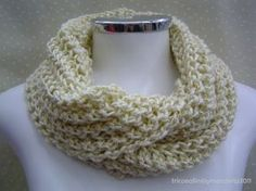 36 Ideas crochet shawl pattern rectangle sew for 2019 Knitting Needles, Free Knitting, Knitting Patterns, Crochet Patterns, Crochet Shawl, Crochet Baby, Knit Crochet, Bernat Softee Chunky Yarn, Garter Stitch