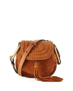 Shop Hudson Small Suede Shoulder Bag, Caramel from Chloe at Neiman Marcus Last Call, where you'll save as much as on designer fashions. Michael Kors Shoulder Bag, Michael Kors Tote, Handbags Michael Kors, Shoulder Bags, Mk Handbags, Purses And Handbags, Leather Handbags, Bowling, Michael Kors Purses Outlet