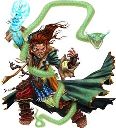 http://paizo.com/image/content/PathfinderRPG/PZO1129-ArcanistOccultist.jpg