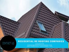 Rocky Mountain Roofing Companies, Re Roofing Replacement Cumming GA Roofing Companies, Roofing Services, Roofing Contractors, Affordable Roofing, Customer Service Experience, Commercial Roofing, Residential Roofing, Priorities List, Roof Installation