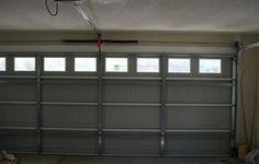 18 Foot Garage Door   Http://www.nauraroom.com/18