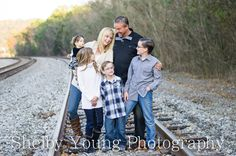 Shelby Young Photography - Portraiture - Birmingham Photographer