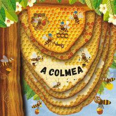 A COLMEA BAIA EDICIONS - Busca de Google Google, Libraries, Science, Libros