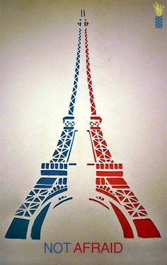 ‪#‎supportParis‬ ‪#‎prayforparis‬