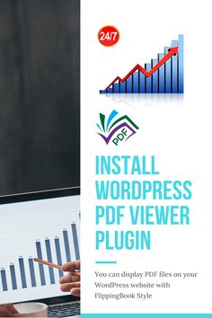"""#WordPress #PDF #Reader #Flipbook """"WordPress"""" """"WordPress Plugin"""" """"WordPress PDF Viewer"""" """"WordPress PDF Reader"""" """"WordPress PDF FlipBook"""" """"FlipBook"""" """"WordPress FlipBook"""" Bullet Journal Bookshelf, New Home Quotes, Topman Fashion, Some Love Quotes, Free Facebook Likes, Boat Pose, Hope You Are Well, Service Quotes, Social Media Impact"""