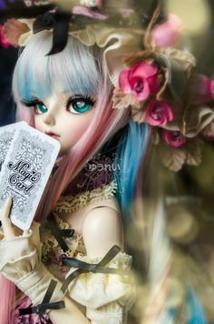 Magical Year by Yuurei-bana on deviantART