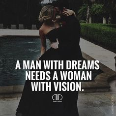 A man needs a woman to be a woman period & he expects her to be what he fell in love with, sacraficed for , married & entrusted to have a family with ! Boss Lady Quotes, Babe Quotes, Woman Quotes, Qoutes, Power Couple Quotes, Motivational Quotes, Inspirational Quotes, Gentleman Quotes, Millionaire Quotes