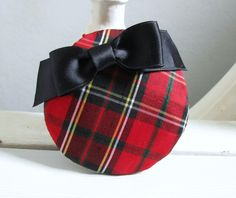 Millinery Hats, Pillbox Hat, Ankle Jewelry, Crazy Hats, Fancy Hats, Hair Ornaments, Tartan Plaid, Fabric Covered, Hair Band