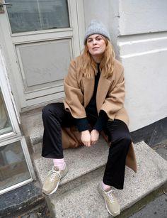 fashionpolish_hm_madsnorgaard_newbalance_1