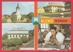 http://www.zlatakorunacz.cz/eshop/products_pictures/klenci-pod-cerchovem-baarovo-muzeum-chodska-keramika-pohlcvf-k092.jpg