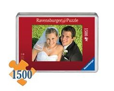 my Ravensburger Puzzle - 1500 Pieces in a Tin | Adult Puzzles | 2D Puzzles | Shop | US | ravensburger.com
