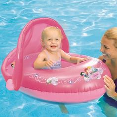 Inflatable Floats Pool Toys And Specialty