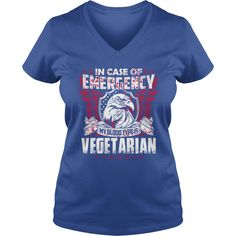 Funny Vintage Tshirt for VEGETARIAN #gift #ideas #Popular #Everything #Videos #Shop #Animals #pets #Architecture #Art #Cars #motorcycles #Celebrities #DIY #crafts #Design #Education #Entertainment #Food #drink #Gardening #Geek #Hair #beauty #Health #fitness #History #Holidays #events #Home decor #Humor #Illustrations #posters #Kids #parenting #Men #Outdoors #Photography #Products #Quotes #Science #nature #Sports #Tattoos #Technology #Travel #Weddings #Women