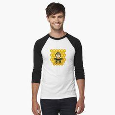 Nasa Vintage Colors by Lidra T Shirt Baseball, Athletic Looks, Cassette, Manga, My T Shirt, Shirt Print, Retro, Chiffon Tops, Sleeveless Tops