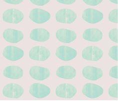 Pattern/Design/Art/Illustration/inspiration    Simple pastel pattern