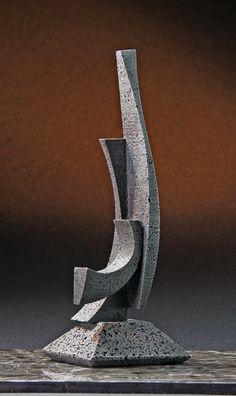 - Best Girl Friends – Cast metal model, architectural geometric art, abstract scu… Best Girl F - Steel Sculpture, Sculpture Clay, Wire Sculptures, Bronze Sculpture, Metal Yard Art, Contemporary Sculpture, Modern Contemporary, Metal Models, Metal Casting
