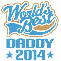 when is father's day 2014 in guyana