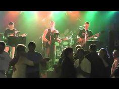 Aber dich gibt's nur 1 x für mich - live 2013 Die Babenberger, Partyband, Stimmungsband, Coverband, Tanzband www.diebabenberger.at