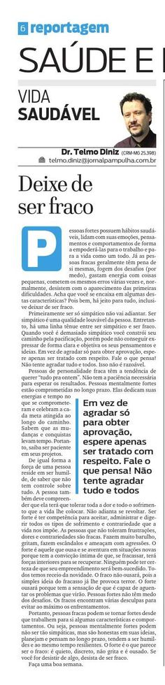 Pampulha - Sáb, 14/05/2016 by Tecnologia Sempre Editora - issuu