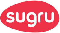 woah, I'm so very excited to try some of this stuff out.  check it out! sugru is the exciting new self-setting rubber that can be formed by hand. It moulds like play-dough, bonds to almost anything and turns into a strong, flexible silicone rubber overnight.