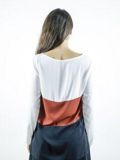 maglia - blusa - abbigliamento donna - online - vendita -