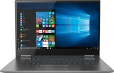 I am a BTech student as of now. I want to buy a laptop for running any engineering software and for gaming movies etc. My budget is around INR Which is the best suited laptop for me? [Read More] Good Cheap Laptops, Laptops For Sale, Best Laptops, Pc Laptops, Best Gaming Laptop, Latest Laptop, Laptop Computers, Desktop Computers, Asus Laptop