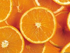 Investigadores del Reino Unido encontraron que el antioxidante, flavanona de las naranjas y frutas citricas, reduce el riesgo de ACV (accidente cerebro vascular)