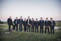 #fotografía #bodas #uruguay