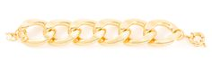 Bracelet Nsari by Luxenter