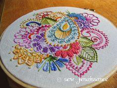 colorburst-stitch-play