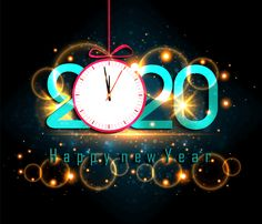 Comprehensive list of Happy New Year wishes. Choose anyone of these messages to send Happy New Year 2020 wishes to your friends. Happy New Year images. Happy New Year Photo, Happy New Year Message, Happy New Year Images, Happy New Years Eve, Happy New Year Quotes, Happy New Year Cards, Happy New Year Wishes, Happy New Year Greetings, Quotes About New Year