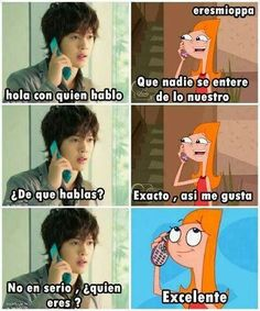 memes graciosos kpop results - ImageSearch Kdrama Memes, Bts Memes, Hair Tips Video, K Meme, Playful Kiss, Kim Hyun, Health Insurance Companies, Health Promotion, Power Girl