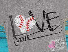 Baseball Sister, Baseball Mom Shirts, Sports Shirts, Baseball Live, Baseball Stuff, Twins Baseball, Softball Mom, Baseball Pictures, Elite Softball