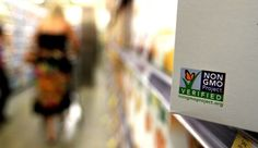 GMO Labeling Not Supported By Senate Agricultural Committee - Fortune
