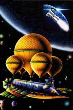 Historias de la Cucaracha (novela)  Relatos de Juan Nadie  http://relatosdejuannadie.blogspot.com.es