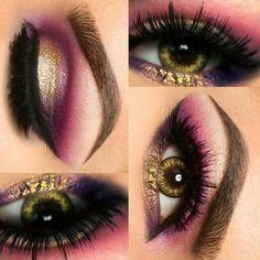 inssta_makeup   Single Photo   Instagrin