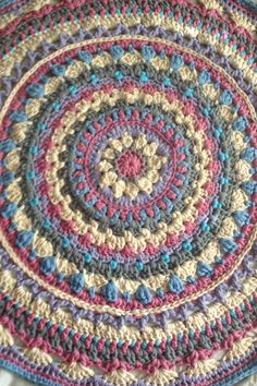 שטיח 120 סמ״