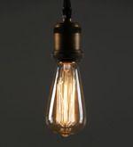 bulb 527