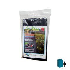 Telo pacciamatura TNT: telo pacciamatura in tessuto non tessuto, peso 50 gr/mq. Disponibile nei formati da 0,8hx10 mt o da 1,6hx5 mt.