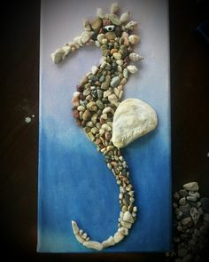 #seastone#sea#hour#sea…