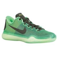 7 Best KOBES images  baade1ecab4