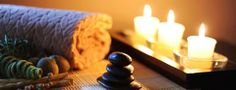 MAY: Zen Harmony Spa Treatment. Bookings: Deeply relaxing, rhythmic and hypnotic massage that exfoliates and hydrates. Using Eminence Organics products and local aromatherapy oils from Bonny Doon Farm.